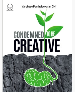 Condemned to be Creative -