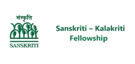 Fellowships & Endowments