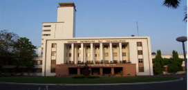 Photo courtesy IIT Kharagpur