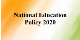 Policy Indications