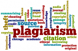 MHRD Toughens PhD Anti-Plagiarism Norms