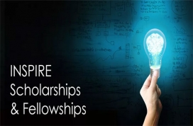 Procedure for availing foreign higher education scholarships announced