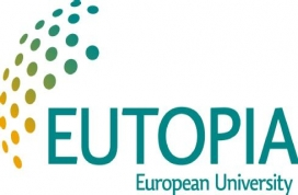 EUTOPIA invests €10.2m in young researchers tackling real-world challenges