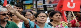 Karnataka logs out for a day