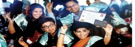 IIT to Offer 779 More Seats for Women Candidates