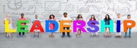 4 Important Leadership Skills to Teach your Children