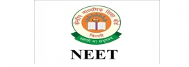 2 Lakh More Aspirants For NEET This Year
