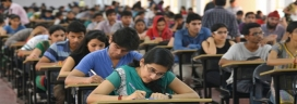 NEET Dress Code: Things You Need to Know