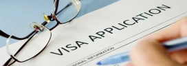 Canadian Visa Rule Changes To Benefit Indian Students