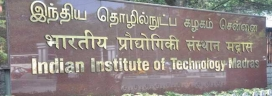 IIT Madras, CPCL To Provide Solar Power in Villages