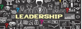 15 Leadership Quotes to Inspire You
