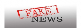MIT develops a new method to detect fake news