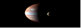 Exomoons May Become Quasi-planets