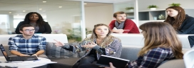How Women Can Find Success in Daily Negotiations