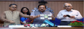 Celebrate Diwali With Environment Friendly 'Green' Crackers