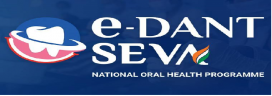 eDantseva, app on Oral Health Released