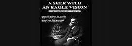 A Seer with an Eagle Vision