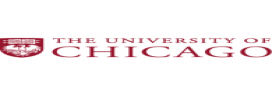 Three University of Chicago scientists named 2020 Sloan Fellows