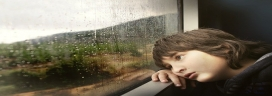 Helping your kids cope with a traumatic event