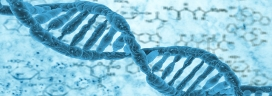 £20 million project to map Coronavirus spread using whole genome sequencing