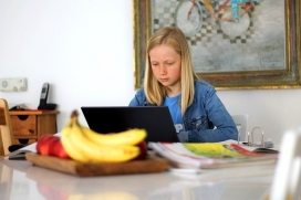 New study aims to learn the lessons of homeschooling
