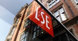 LSE becomes the eighth full member of CIVICA