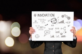 Innovation Challenge to Identify Best Indian Apps