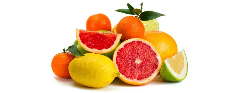 Higher dose of Vitamin C may cut duration of cold