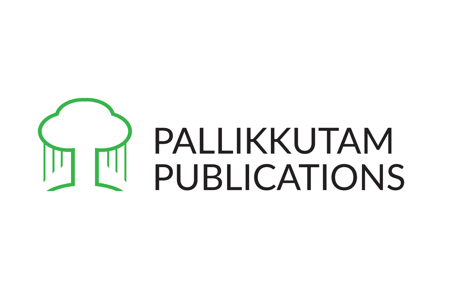 Pallikkutam Publications