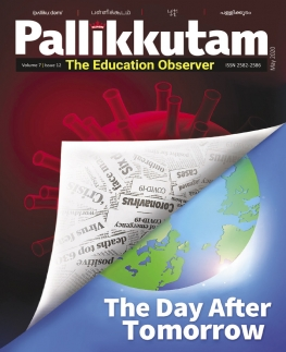 Pallikkutam May 2020