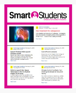 SmartStudents